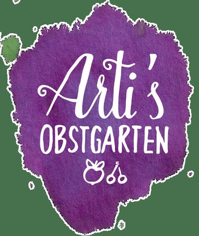 Artis Obstgarten